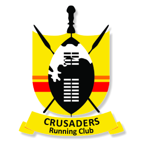 Crusaders Running Club