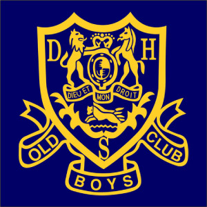 DHS Old Boys AC