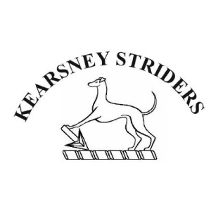 Kearsney Striders
