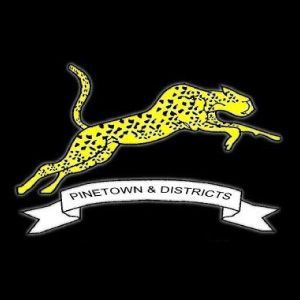 Pinetown and Districts AC
