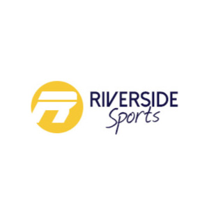 Riverside Harriers