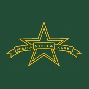 Stella AC