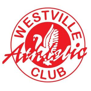 Westville AC