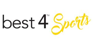 Best4Sports