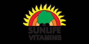 Sunlife Vitamins